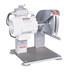 Biro BCC-100 Poultry Cutter